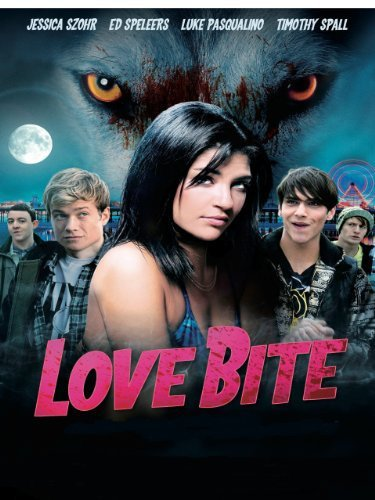 Watch Love Bite 2012 Movie Streaming Without Downloading Free Gtar77